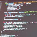 Linuxネットワークプログラミング(初級編 その1)